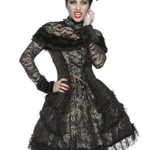 12629 118 XXX 00 300x300 - Vampire Costume AX-12629