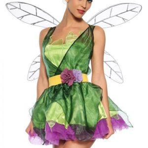 13164 196 XXX 00 300x300 - Vilinski kostum Fairy Costume AX-13164
