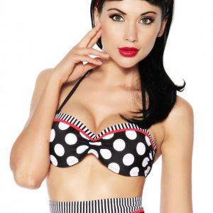 15239 119 XXX 00 300x300 - Vintage Bikini Top moderc  AX-15239