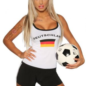 18011 005 XXX 00 300x300 - Footbal nogometni Top AX-18011