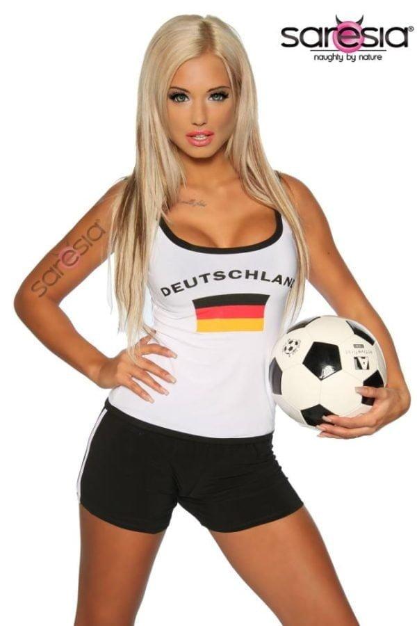 18011 005 XXX 00 600x900 - Footbal nogometni Top AX-18011