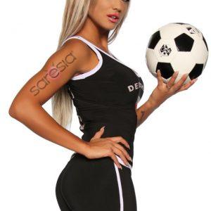 18014 010 XXX 00 300x300 - Football  nogometni  vroče hlačke Hotpants AX-18014
