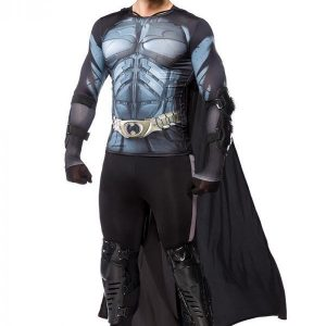 80115 002 XXX 00 300x300 - Batmanov kostum Dark Hero AX-80115