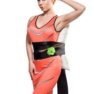 80143 127 XXX 00 300x300 - Pustni kostum japonski Sushi Costume AX-80143