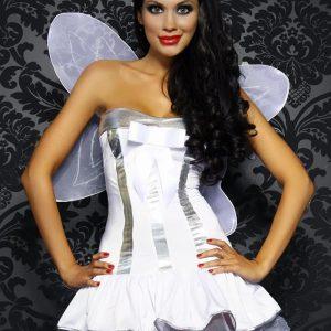 10697 051 XXX 00 300x300 - Božični kostum obleka Angel set  AX-10697