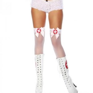 11653 014 XXX 00 300x300 - Samostoječe nogavice za pusta pentlja zdravnik  AX-11653