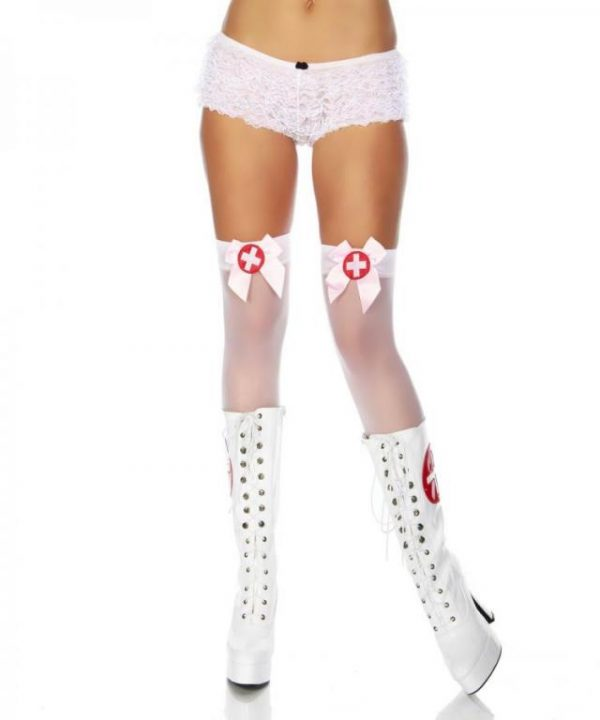 11653 014 XXX 00 600x720 - Samostoječe nogavice za pusta pentlja zdravnik  AX-11653