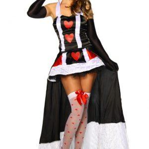 11788 119 XXX 00 300x300 - Alice Costume dvodelna obleka srce AX-11788