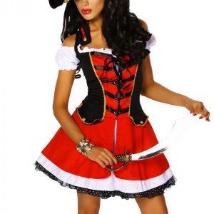 12391 023 XXX 00 300x300 - Pirate Costume AX-12391