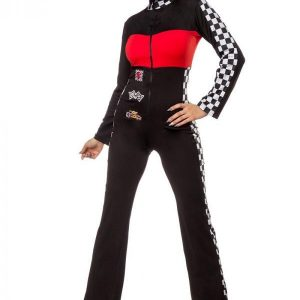 12428 059 XXX 00 300x300 - Pustni kostum navijačica relija Racing-Overall AX-12428