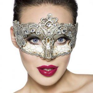 12628 178 XXX 00 300x300 - Maska krinka za oči antična Antique Mask