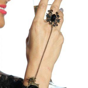 12753 023 XXX 00 300x300 - Gotski nakit za roke AX-12753