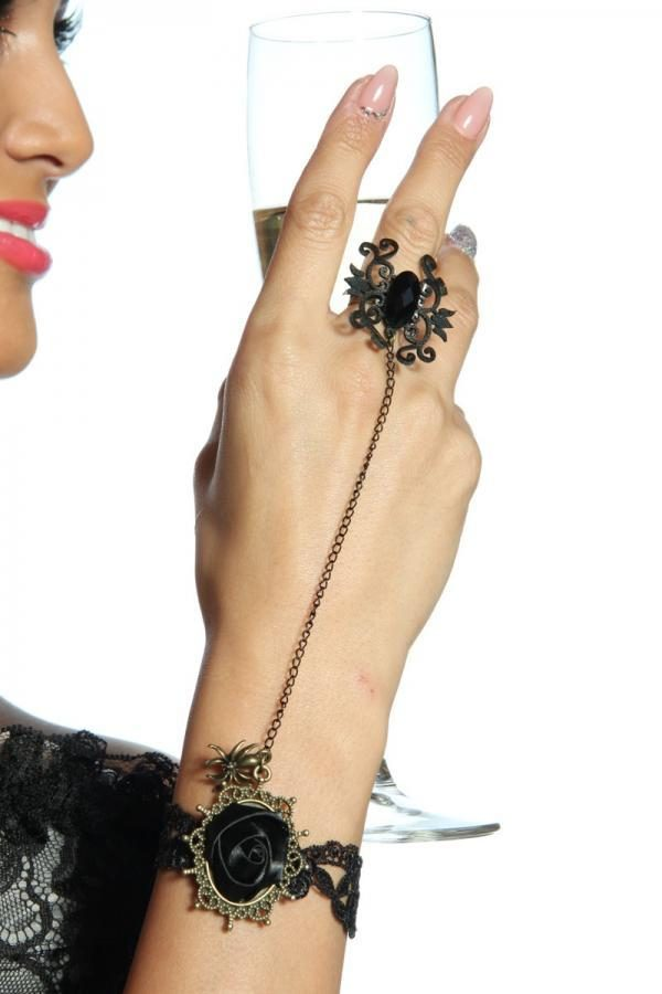 12753 023 XXX 00 600x900 - Gotski nakit za roke AX-12753