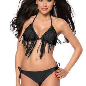 12878 002 XXX 00 300x300 - Bikini z resicami AX-12878