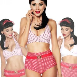 12898 009 XXX 00 300x300 - Vintage Bikini AX-12898