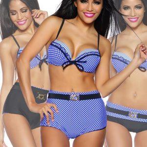 12899 043 XXX 00 300x300 - Vintage Bikini visok pas AX-12899