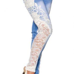 13027 198 XXX 00 300x300 - Jeans  AX-13027