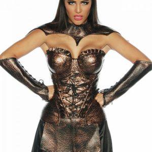 13082 025 XXX 00 300x300 - Gladiator kostum obleka AX-13082