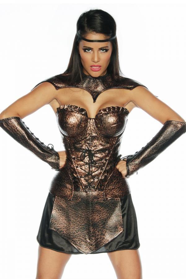 13082 025 XXX 00 600x900 - Gladiator kostum obleka AX-13082
