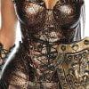 13082 025 XXX 04 100x100 - Gladiator kostum obleka AX-13082