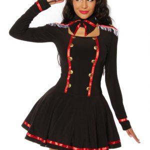 13099 059 XXX 00 300x300 - Navy Costume AX-13099