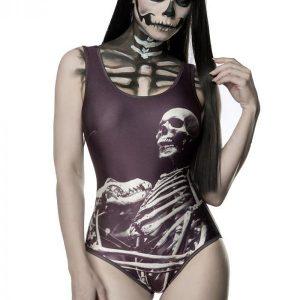 13201 010 XXX 00 300x300 - Body skelet tisk AX-13201