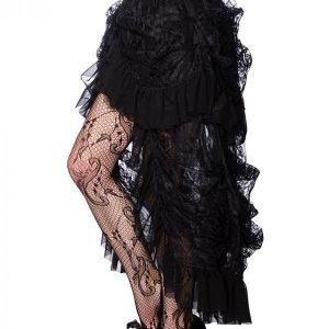 13236 002 XXX 00 300x300 - Steampunk Skirt AX-13236