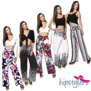 ponujajo popuste velika prodaja klasični slogi Hipstylers poletne obleke - Portia bazar trgovina z oblačili v ...