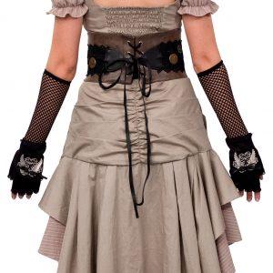 1037 R 300x300 - steampunk obleka vokuhila (obleka)