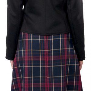1167 R 300x300 - Škotski kostum jakna ženska  Deluxe (jakna)