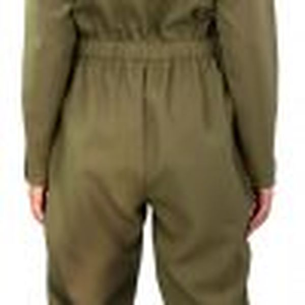 1168 R 100x100 - Pilot jumpsuit (jumpsuit)