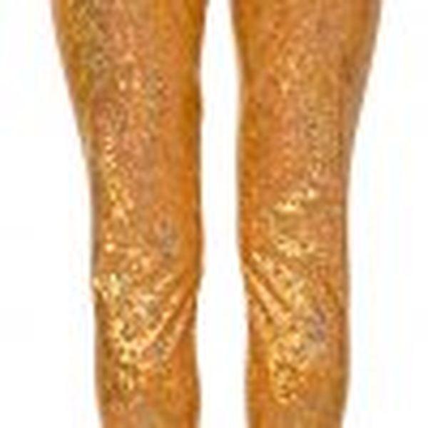 1189 R 100x100 - Waist pants (Highwaist Hose)