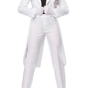 14969 014 XXX 00 300x300 - Pustni kostum ženski z hlačami  Anzug Damen AX-14969