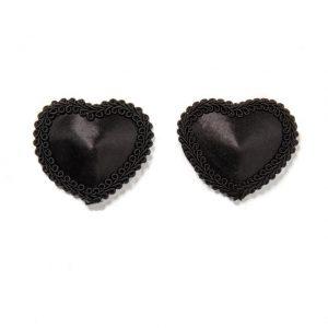 15161 002 XXX 00 300x300 - Nipple-Patches obliži za bradavice AX-15161