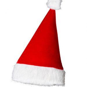 15257 009 XXX 00 300x300 - Božična kapa klasična AX-15257