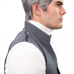 32547.00 S 300x300 - Moška pustna lasulja kratka siva,  mottled gray