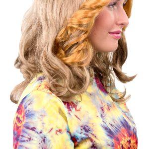 32565.00 S 300x300 - 70's lasulja dolga blond  iz 70-ih, dvobarvna