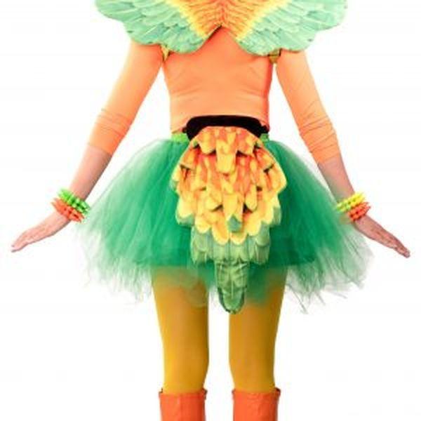 48186.00 R 300x300 - Set parrot