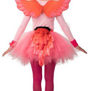 48187.00 R 300x300 - Set of flamingo