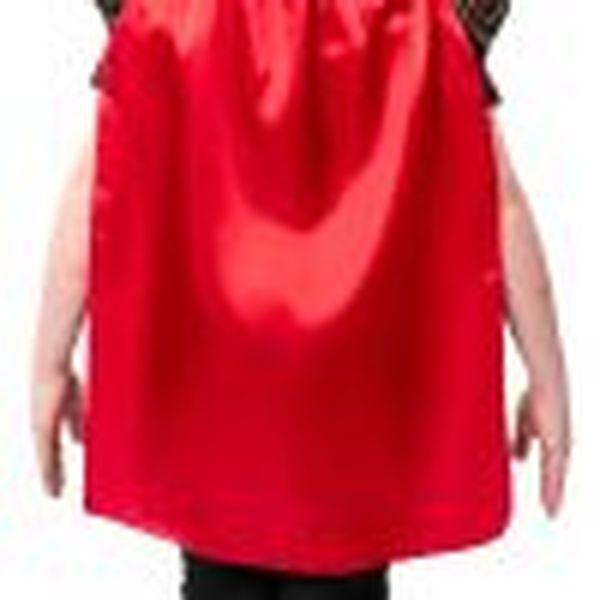 5515 R 100x100 - Otroški pustni kostum Roman soldier (cape z shoulder protection, top, chest protector, helmet)