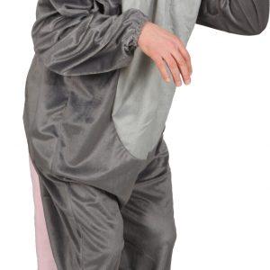 pustni kostum