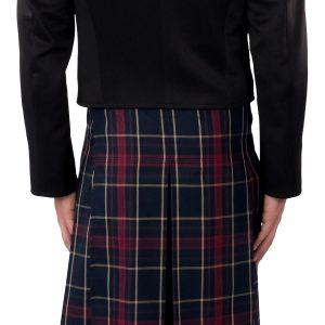 7982 R 300x300 - Škotski Jacket deluxe (Jacket)