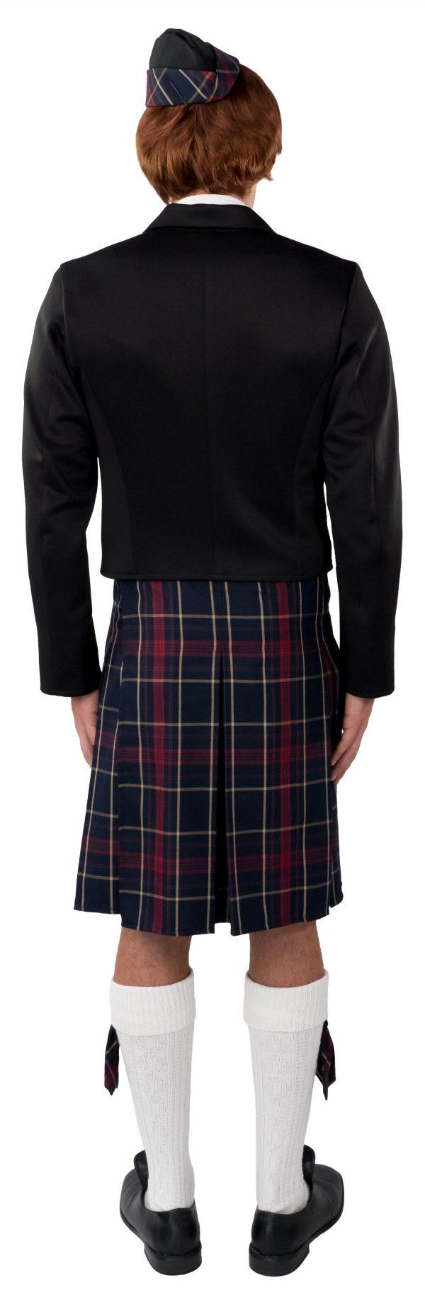 7982 R 600x1838 - Škotski Jacket deluxe (Jacket)