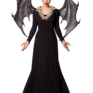 80144 002 XXX 00 300x300 - Pustni kostum mistična vila Mistress of Evil 2 AX-80144