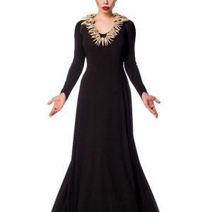 80145 002 XXX 00 300x300 - Pustni kostum mistična vila Mistress of Evil 2 (brez krila) AX-80145