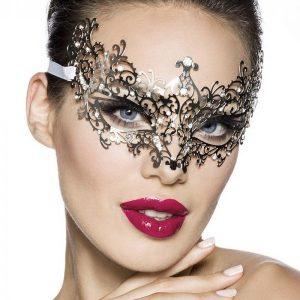 krinka za oči maska