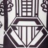 14146 010 XXX 03 100x100 - Mini obleka Charleston rese AX-14146