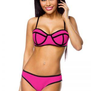 14200 017 XXX 00 300x300 - Bikini visokokontrastni  AX-14200