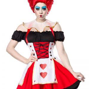 14346 059 XXX 00 300x300 - Red Queen kostum noša  AX-14346