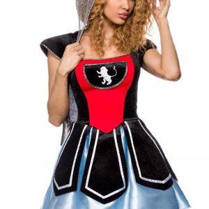 14348 043 XXX 00 300x300 - Srednjeveški pustni kostum viteška obleka Knight Costume AX-14348
